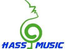 HASS Music LLC