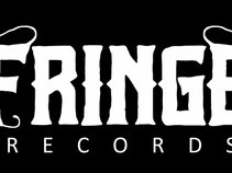 Fringe Records