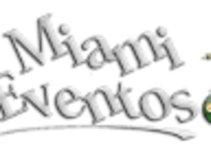 Miami Eventos