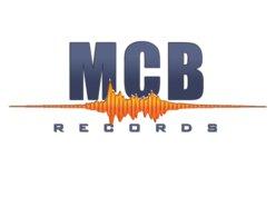 MCB Records