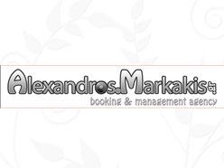 Alexandrosmarkakis.gr