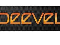 Deevel Promotion