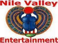 Nile Valley Entertainment