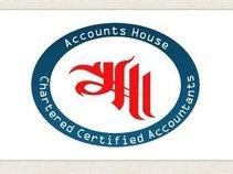 accountshouse