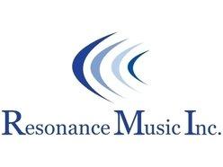Resonance Music Inc.
