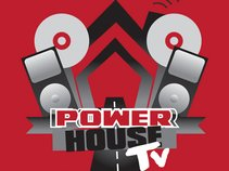 TX Power House TV