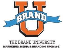 The Brand University