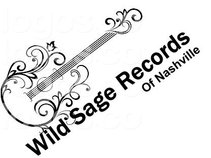 Wild Sage Records of Nashville