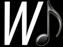 WAIL music