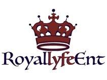 RoyalLyfe Entertainment