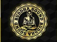 The Buddha Sound