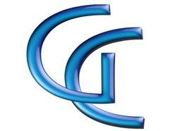 GruvCards™ Download Cards
