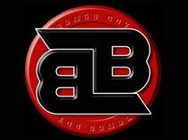 Bongo Boy Records