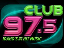 Club 97.5 FM