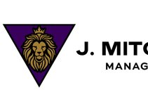 J. Mitchell Management