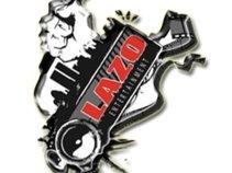 Lazo Records