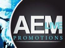 AEM LIVE