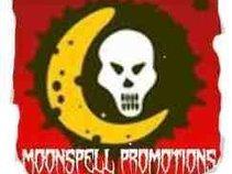 MoonSpell Promotion