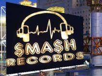 Smash Records