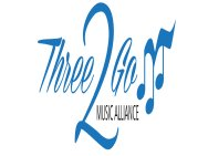 Three2go Music Alliance