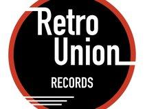Retro Union Records