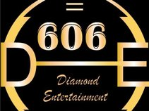 606 diamond entertainment