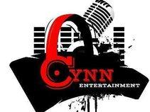 Cynn Entertainment