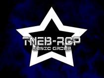 TNEB-RCP
