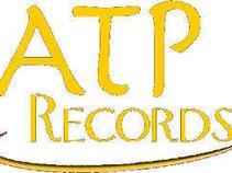 ATP Record Label