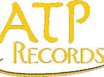 ATP Record Label