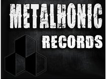 Metalhonic Records