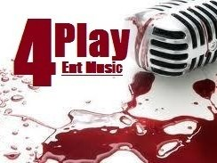 4 Play Ent Music