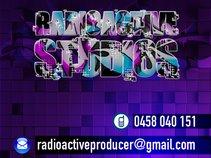 Radioactive Records