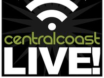 Central Coast LIVE!