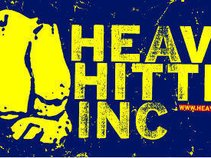 Heavy Hitter Inc.