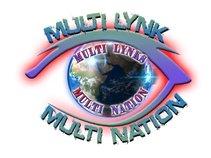 Multi lynk / multi nation