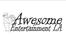 Awesome Entertainment LA