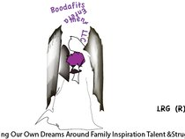 Boodafits Entertainment LLC