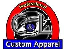 CL Custom Apparel