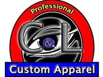 CL Custom Apparel