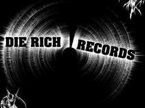Die Rich Records