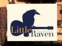 LittleRaven Productions, LLC
