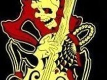 The London Rockabilly Psychobilly Crew