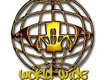 WoRLD WiDE EnTerTainMenT, Inc.