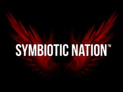 Symbiotic Nation