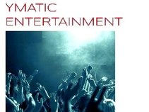 YMatic Entertainment