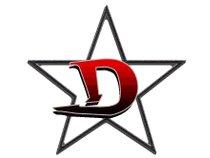 DubbStarr Studio