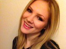 Lydia Rimmer