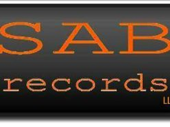 SAB Records llc