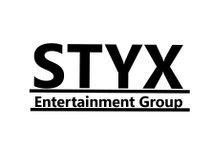 Styx Entertainment Group